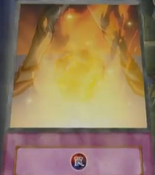 VolcanicMine-EN-Anime-GX