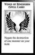 WingsofDimension-EN-Manga-AV