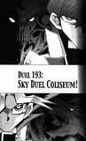 Yu-Gi-Oh! Duelist - Duel 193