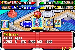 File:Akihiron-DBT-EN-VG.png