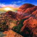 AyersRockSunrise-GX02-JP-VG.png