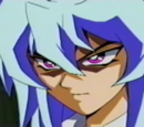 Dark Bakura (Toei)
