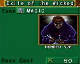 ExileoftheWicked-DOR-EN-VG