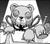 FrightfurReborn-EN-Manga-AV-CA.png