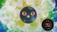 Gonogo-EN-Anime-5D-NC