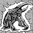 HerculesBeetle-JP-Manga-DM-CA