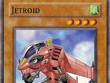 Jetroid
