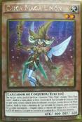 LemonMagicianGirl-MVP1-SP-GUR-1E