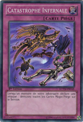MalevolentCatastrophe-LCYW-FR-SR-1E
