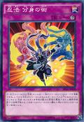NinjitsuArtofDuplication-AT14-JP-C