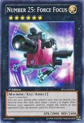 Number25ForceFocus-SP14-EN-SFR-1E