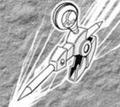 PileArm-EN-Manga-5D-CA.png