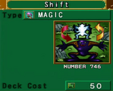 Shift-DOR-EN-VG