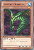 SinisterSerpent-BP02-PT-C-1E