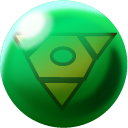 SpellCounter-DG