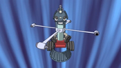SteamGyroid-GX04-EN-VG-NC