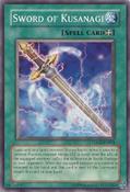SwordofKusanagi-TDGS-EN-C-UE