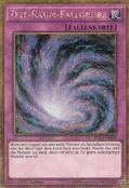 TimeSpaceTrapHole-PGL3-DE-GScR-1E