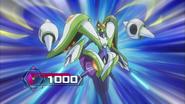 TopologinaSassabee-JP-Anime-VR-NC