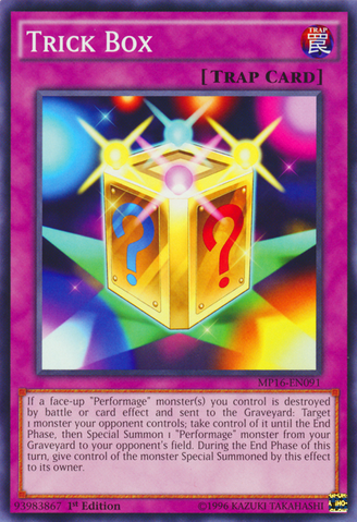 File:TrickBox-MP16-EN-C-1E.png