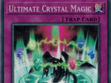 Ultimate Crystal Magic