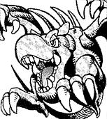 WingedDragonGuardianoftheFortress-JP-Manga-DM-CA