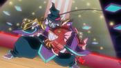 AbyssActorSuperstar-JP-Anime-AV-NC-3