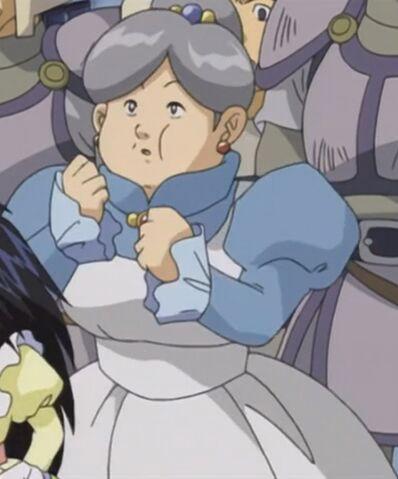 File:Adena's maid.jpg