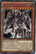AncientGearGolem-DL18-SP-R-UE-Purple