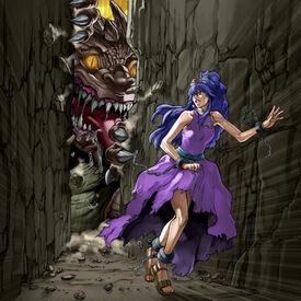 Anime ByroadSacrifice TF04 JP VG