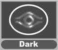 DarkFaction