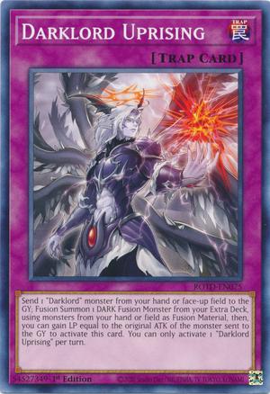DarklordUprising-ROTD-EN-C-1E