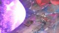 DoomGazer-JP-Anime-5D-NC.png