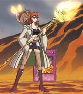 FamiliarPossessedHiita-JP-Anime-GX-NC
