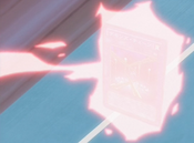 FiendishChain-JP-Anime-5D-NC-2