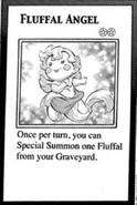 FluffalAngel-EN-Manga-AV