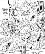FoolishForestBaalChechen-EN-Manga-5D-NC