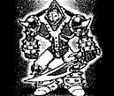 GilGarth-JP-Manga-DM-CA