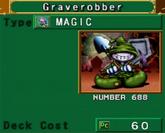 Graverobber-DOR-EN-VG
