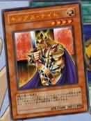 KingsKnight-JP-Anime-DM-2