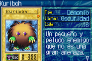 Kuriboh-ROD-SP-VG