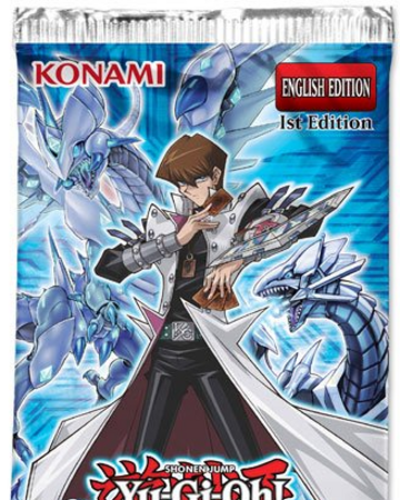 Yugioh Starliege Photon Blast Dragon Ultra Rare 1st Ed LED3-EN034 NM X3 PLAYSET