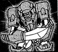 MachinaSoldier-EN-Manga-R-CA.png