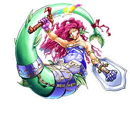 File:MermaidKnight-DULI-EN-VG-NC.png