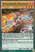 MetalfoesSilverd-TDIL-PT-1E-OP