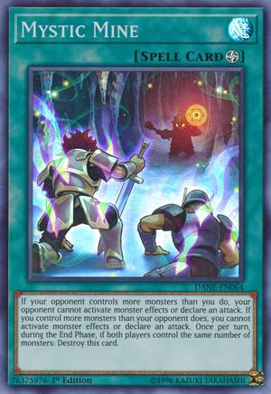 MysticMine-DANE-EN-SR-1E