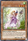 MysticalFairyElfuria-CBLZ-EN-UE-OP