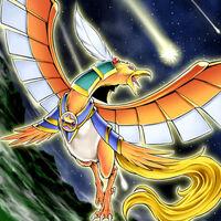 RallistheStarBird-TF04-JP-VG
