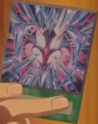 RankUpMagicLimitedBariansForce-EN-Anime-ZX