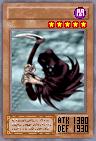 ReaperoftheCards-EDS-EN-VG